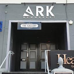 ark_outside_600.jpg