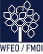WFEO_logo.jpg