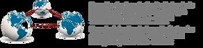 logo_cecpc_cicpc.png