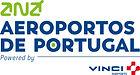 logo_ana_aeroportos.jpg