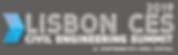 logo_lisbonces_sem fundo_logo.png
