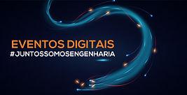 EVENTOS_DIGITAIS-02.jpg