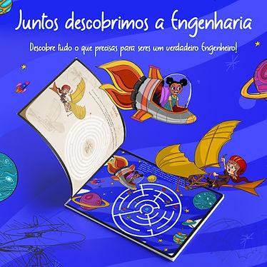 destaque_portal_jdengenharia.jpg
