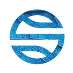logo_sp_TRANSICAO ENERGETICA.png