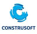 construsoft_logo.jpg