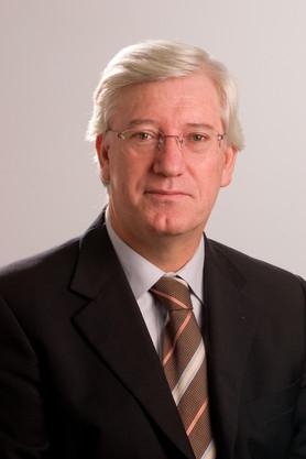 José Vieira