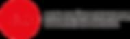 lnec_logo.png