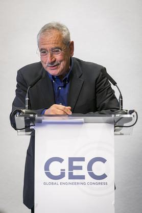Aris Chatzidakis