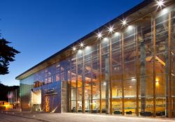 Centro de Congressos do Estoril