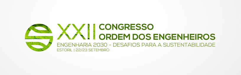 logo_xxiicongresso_banner_site.png
