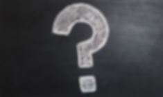 FAQ (002).PNG