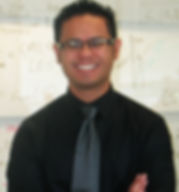 professor-larry-masterson.jpg