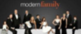 modern-family-season-7.jpg
