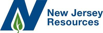 NJ Resources Logo.jpg