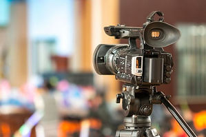 digital-video-camera-recording-footage.j