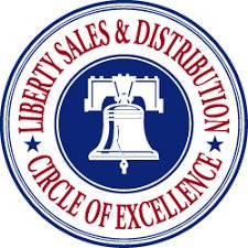 Liberty Logo.jpg