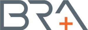 BR+A Logo.jpg