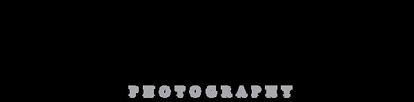 Shoot&Bloom_Logo_RGB.png