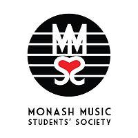 MMSS-FB-logo.jpg