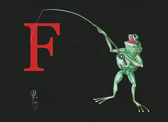 F frog dark.jpg