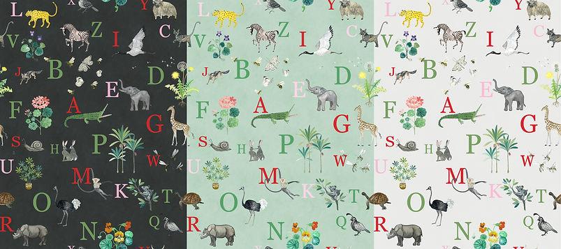 ABC colour ways.jpg