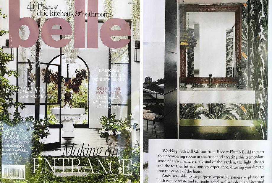 Bethany Linz Belle Magazine.jpg