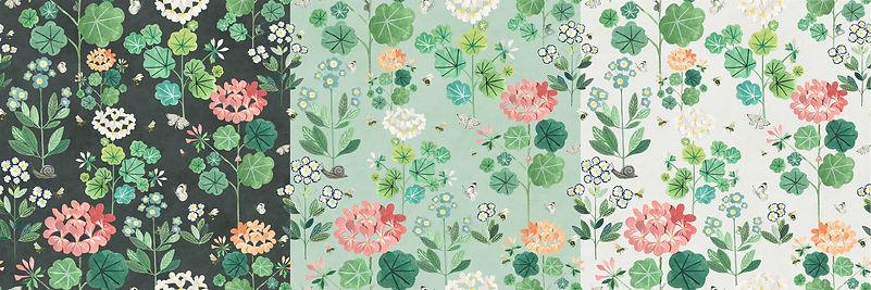 Sophie's Garden colour way.jpg