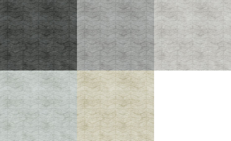 herringbone colours.jpg