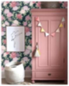 hydrangea wallpaper.jpg