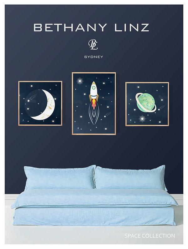 Space Art 1.jpg