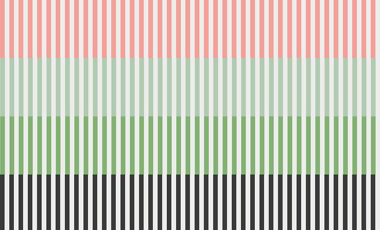 Candy Stripe Colour way.jpg
