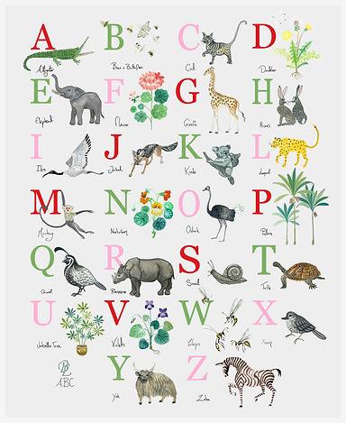 alphabet Cream.jpg