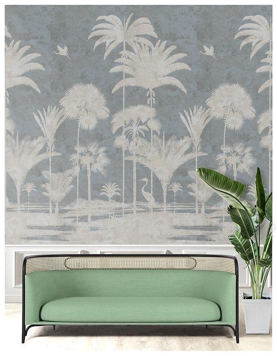 Shadow Palm insitu Blue 3 bethany Linz.j
