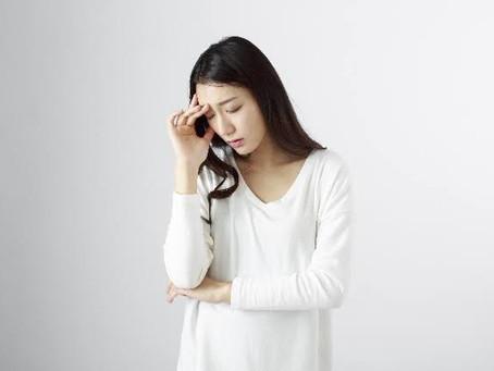 【あなたは大丈夫?】貧血について/福井ダイエット情報《#かかりつけジム Lea.lu》