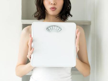 【女性必見】生理前に太ってしまう原因。。/福井ダイエット情報《#かかりつけジム Lea.lu》