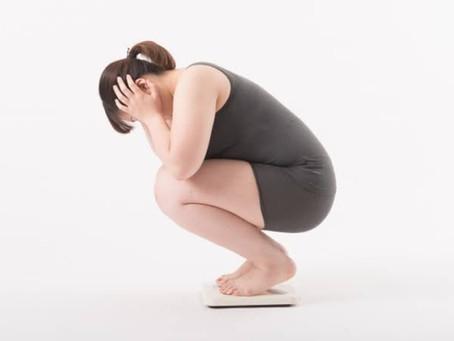 【女性必見】生理前にとっておきたい栄養素!!/福井ダイエット情報《私の#かかりつけジム Lea.lu》