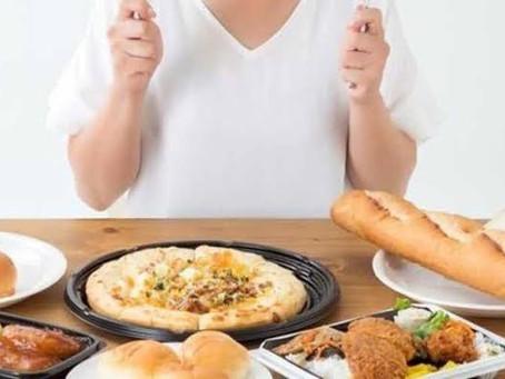 【チートデイのやり方と注意点】/福井ダイエット情報《#かかりつけジム Lea.lu》