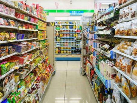 低糖質ダイエット中、おすすめコンビニ商品4選!