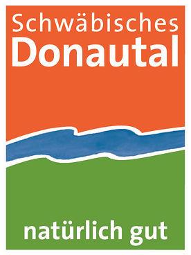 Logo Donautal aktiv natuerlichgut.jpg