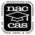 Naccas-logo-black.jpg