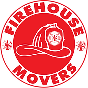 Firehouse Movers Corrected.png