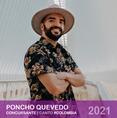 concursante poncho.png