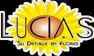 logo de Lucias.png