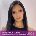 concursante janeth.png