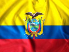 bandera-de-ecuador-actual.jpg