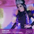 concursante chechi.png