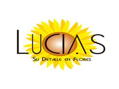 GUAYAQUIL, ECUADOR  Flowers Store - 10%