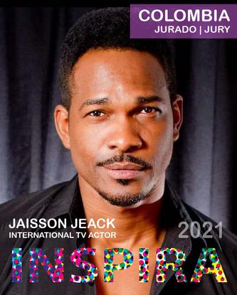 JAISSON JEACK