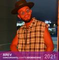 concursante arev.png
