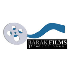 BARAK FILMS web.jpg